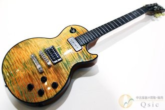 Les-Paul-Traditional-Special-London-Fog-04