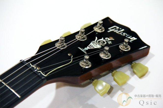 Les-Paul-Traditional-Special-London-Fog-06