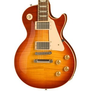 Gibson Les Paul Traditional Standard 2008