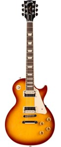 Gibson-les-paul-traditional-pro-iii-ex-honey-burst-pion