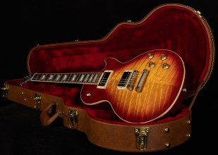 gibson-lp-traditional-2017-plus-quilt-LPTDQ17HSNH3-gibsontraditional-top-d