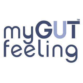 My Gut Feeling Logo