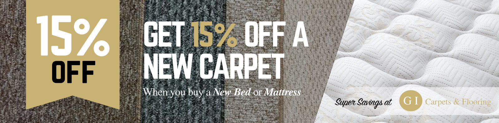 GI-Carpets-Llanelli-Carpets-March-Promo-Banner