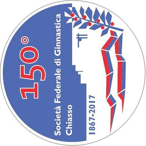 Logo sfg chiasso