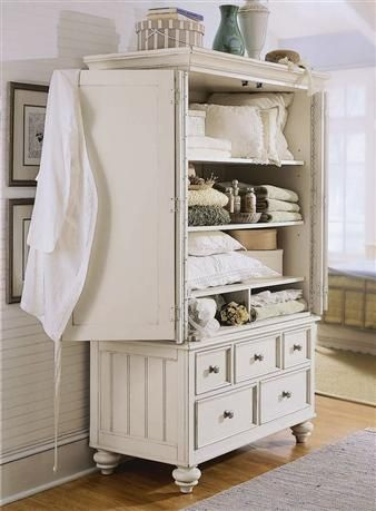 Baby Dresser Changing Table