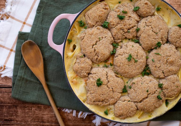 gideon-milling-recipe-pot-pie-02-768