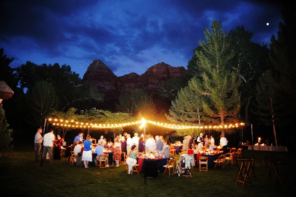 Planning Your Zion National Park Wedding Utah Wedding Photographerutah Wedding Photographer