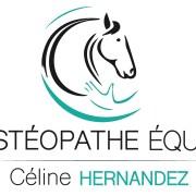 Céline Hernandez