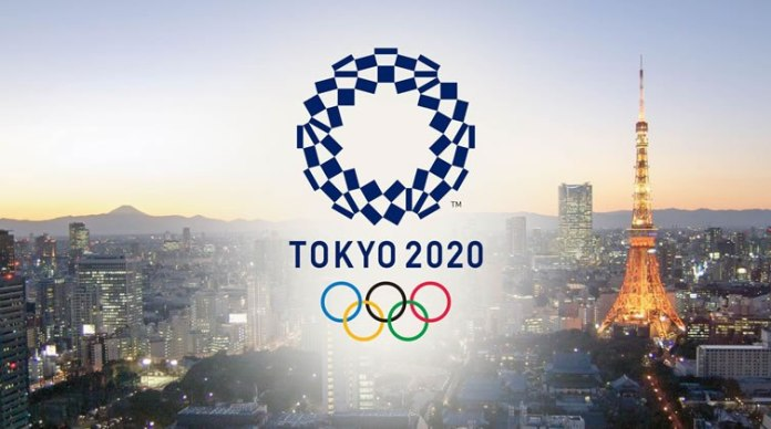 Ahead of Tokyo Olympics, Japan declares a state of emergency over COVID-19.