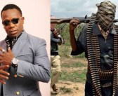 Duncan Mighty beaten and picked up by unknown gunmen in Owerri – Cubana Chief Priest