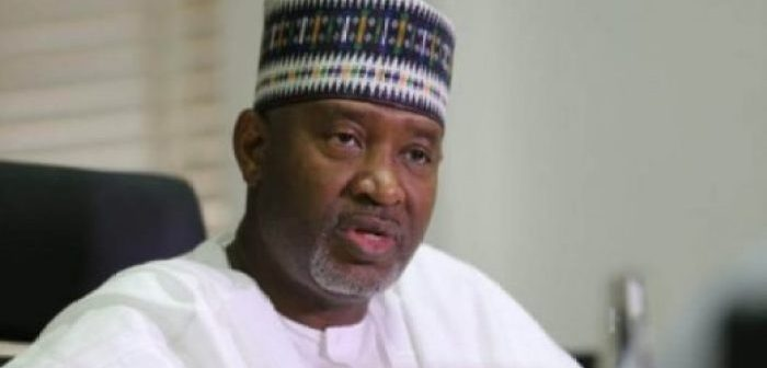 FG announces dates for resumption of domestic flights in Lagos, Abuja, others