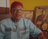 Morocco Maduka, ace highlife musician, dies at 76