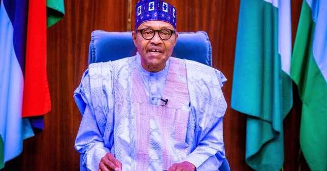 Second recession: Buhari has failed Nigeria – PDP