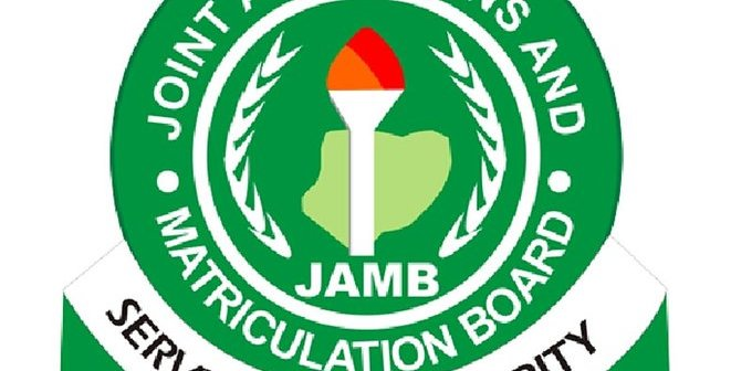 JAMB to announce the sale of 2021/2022 form next week