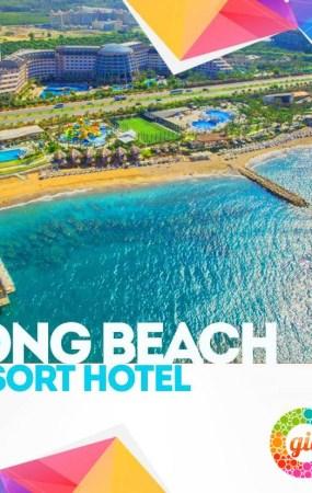 Long-Beach-Resort-Hotel-Spa-Deluxe