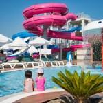 Side Club Nena Hotel 011