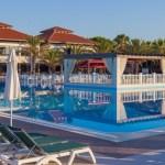 Side Club Nena Hotel 045