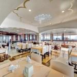 Side Club Nena Hotel 058