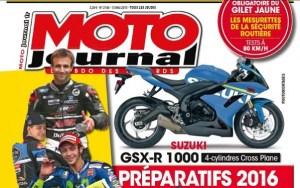 gsx1000r fr-journal