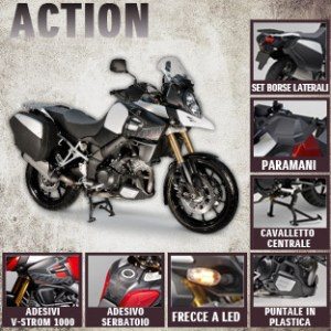 04action