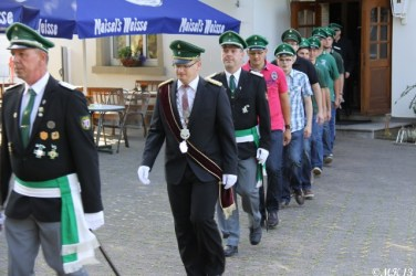 Schuetzenfest 2013 290