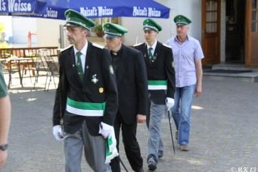 Schuetzenfest 2013 292