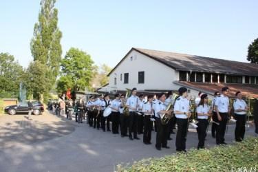 Schuetzenfest 2013 314