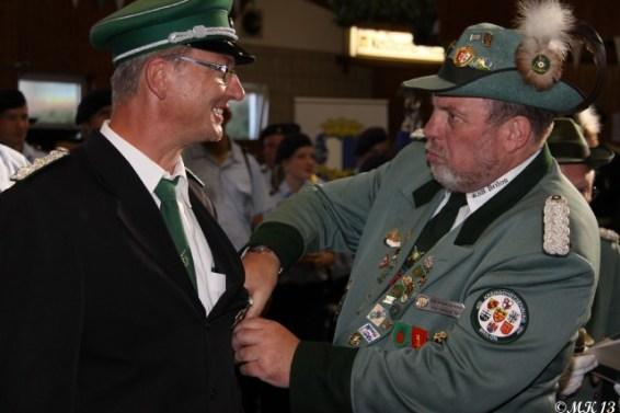Schuetzenfest 2013 331