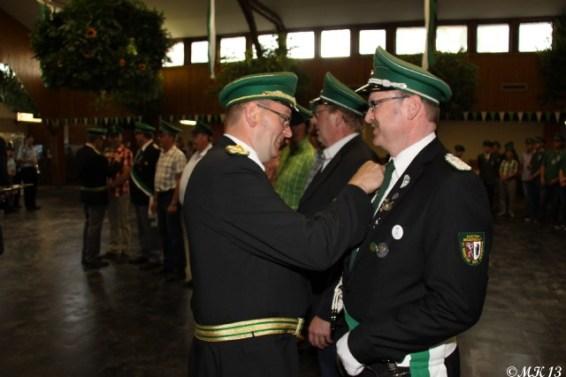 Schuetzenfest 2013 343