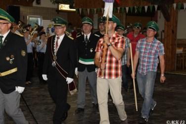 Schuetzenfest 2013 353