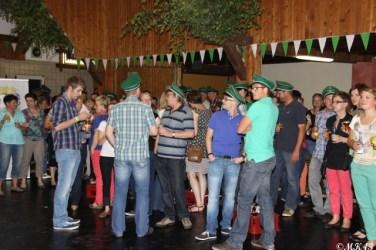 Schuetzenfest 2013 369