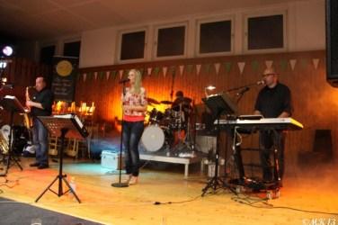Schuetzenfest 2013 370