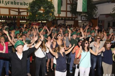 Schuetzenfest 2013 390