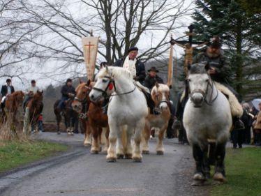 k-Pferdeprozession 06.04.2008 041