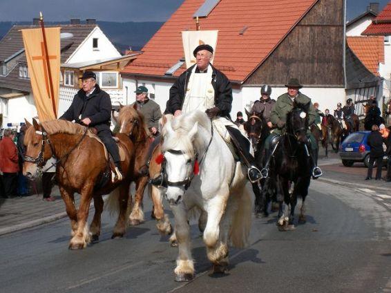 k-Pferdeprozession 06.04.2008 071