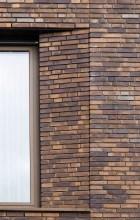 Nieuwbouw huis aan het water in nieuwbouwwijk Amersfoort - Gietermans & Van Dijk Architecten - Serena Silooy Photography