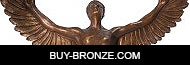 buy-bronze.com
