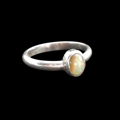 BP16-Opale Ethiopie (taille 55)