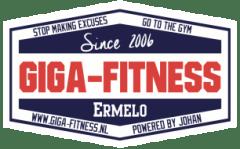 Giga-Fitness