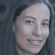 Francesca Musiani