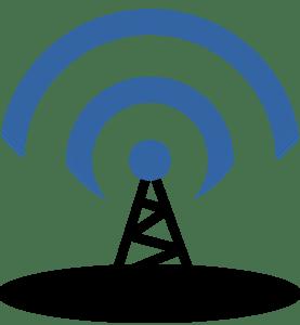Welcome to Gigabit-Wireless.com