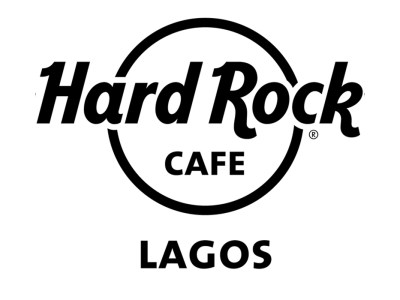 HardRock-Cafe-Lagos is a client of Giga Lagos Digitals - A full-service digital marketing agency in Lagos Nigeria.