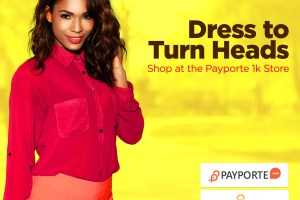 Payporte 1k store - dress-to-turn-heads-1500x1500