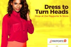Payporte 1k store - dress-to-turn-heads-1500x1500