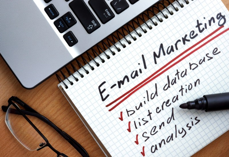 email marketing services in Lagos Nigeria