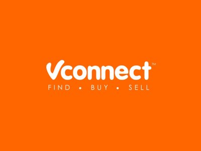 Vconnect is a client of Giga Lagos Digitals - A full-service digital marketing agency in Lagos Nigeria - digital marketing agency