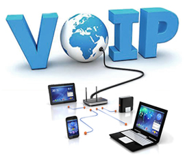 voip-0