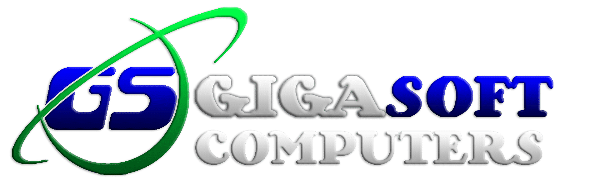 Gigasoft Computers