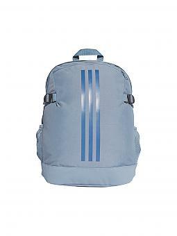 Adidas Rucksack Bp Power Blau