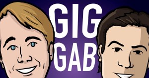Gig Gab Podcast